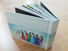 Wedding Albums For Parents Acrylic Cover Album Plus Two Magazine Cover Parent Albums Flush