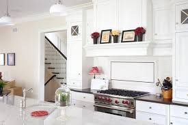 Kitchen Cabinets Chicago Il by Chicago Illinois Interior Photographers Custom Luxury Home Builder