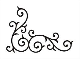 pattern clip art images simple desings etame mibawa co