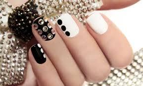 18 thanksgiving u0026 fall nail art ideas girls must try