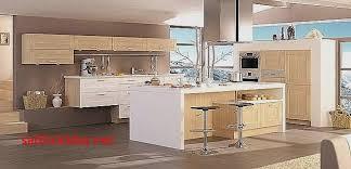 changer portes cuisine changer porte meuble cuisine best changer porte de cuisine porte