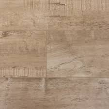Valley Hickory Laminate Flooring Napa Valley Collection Archives Artisan Hardwood Flooring Inc