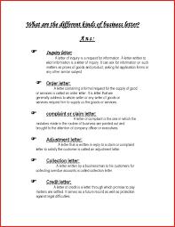 business letters application rejection letter design templates
