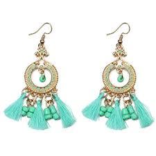 Korean Design Online Buy Wholesale Korean Design Earring From China Korean