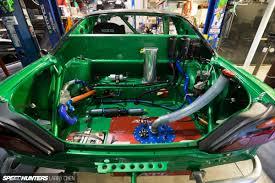 drift cars 240sx get nuts s15 the purist u0027s formula d car speedhunters