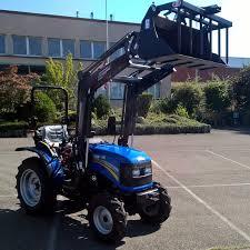 siege pour micro tracteur kubota micro tracteur solis 20 alsaterr