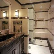 ideas for tiny bathrooms 13 small bathroom remodeling ideas this house