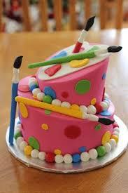 best 25 cool cake ideas ideas on pinterest cool birthday cakes