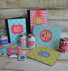 monogramed items img 5360 jpg crafty stuff monograms cricut and gift