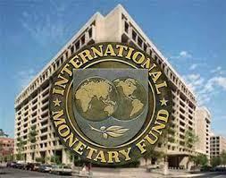 siege du fmi mauritanie le fmi projette une croissance de 4 2 en 2017