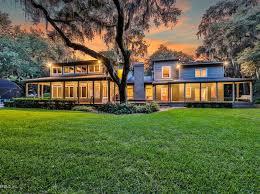 wrap around porch houses for sale wrap around porch jacksonville estate jacksonville fl