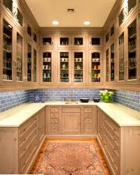 Butlers Pantry by Apartments Butlers Pantry Design Picturesque Fresh Small Butler