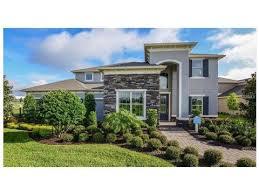 daniels landing real estate 41 homes for sale in daniels landing