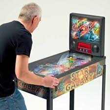 Tabletop Arcade Cabinet Tabletop Arcade Machine 99 Retro Games The Present Finder