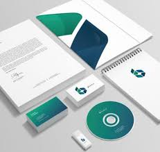 corporate identity design 20 best corporate identity design images on corporate