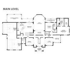 Homes Floor Plans by The Isabella Shuster Custom Homes Floor Plans
