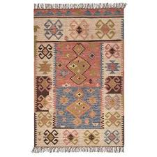 Outdoor Kilim Rug 11 Best Kilim Rugs For Every Style 2018 Contemporary Printed