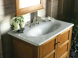 bathroom countertops and sinks best sellers above counter bathroom