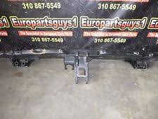porsche cayenne trailer hitch porsche oem 11 16 cayenne trailer hitch rear bumper trailer hitch