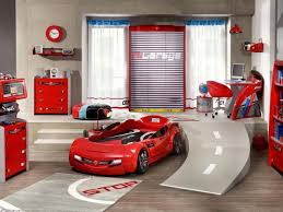 bedroom ideas comely teen boys room decorating ideas with
