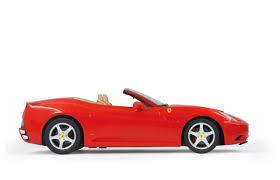 Ferrari California Coupe - ferrari california 1 12 red jamara shop