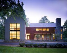 Modern Farmhouse Ranch Olsen Studios Modern Farmhouse M Residential Pinterest
