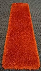 Orange Runner Rug Orange Runner Rug Slovenia Dmc