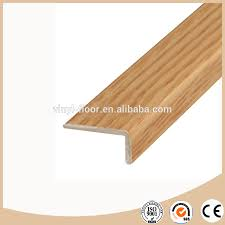 Laminate Floor Edging Trim Pvc Floor Transition Strips Pvc Floor Transition Strips Suppliers