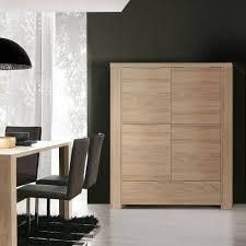 Schlafzimmerschrank Griffe Nauhuri Com Schrank Griffe Modern Neuesten Design Kollektionen