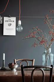 Modern Colors by Best 25 Dark Grey Walls Ideas On Pinterest Grey Dinning Room