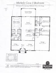 charming mercedes homes floor plans 6 lennar hampton floor plan