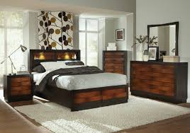 awesome cal king bedroom sets contemporary king bedroom set