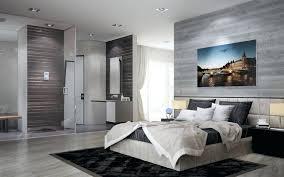 Master Suite Bathroom Ideas Master Bedroom Bathroom Ideas Bathroom Design Gorgeous Tile Work