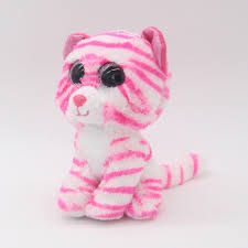 cheap ty beanie boos pink cat aliexpress alibaba