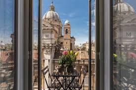 chambre d hote à rome les 10 meilleurs b b chambres d hôtes à rome italie booking com