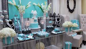 baby shower theme ideas for girl marvelous babywer ideas decorations coed themes decoration boy