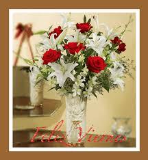 imagenes feliz viernes facebook viernes mensajes tarjetas y imágenes con viernes para whatsapp
