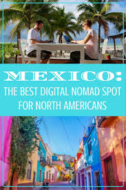 152 best mexico vámonos images on mexico travel
