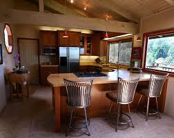 10 kitchens that aren u0027t white