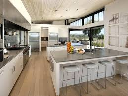 Grey Kitchen Cabinets For Sale White Rustic Kitchen U2013 Fitbooster Me