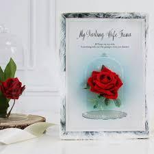 40th wedding anniversary gift ideas 40th wedding anniversary gift ideas for husband parents