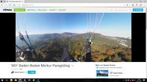 Webcam Baden Baden Gleitschirmverein Baden E V U2013 Die Schwarzwaldgeier