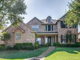 homes for sale in richardson tx 400 000 to 500 000