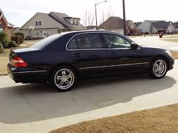 lexus ls430 best tires decided to go with pirelli p7 for my ls430 page 43 clublexus