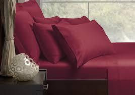 Hotel Sheets 1000 Thread Count 1000 Thread Count Sheets Bedbathlinen Bedbathlinen