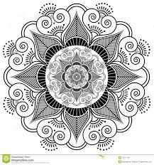 16 henna paisley tattoo designs huge ornate henna paisley
