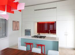 Red Walls In Kitchen - kitchen 5 easy kitchen decorating ideas wall decor gallery wall