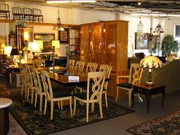 thrift furniture stores interior design for home remodeling fancy