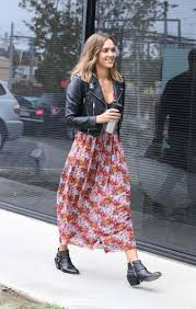dresses with boots best 25 ankle boots with dresses ideas on ankle boots