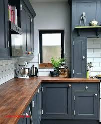 decoration cuisine peinture deco carrelage cuisine idee carrelage cuisine pour idees de deco de